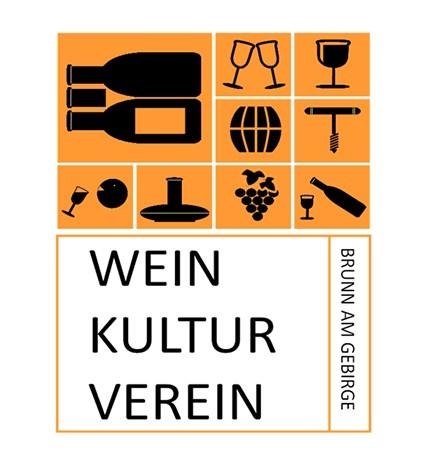 Logo weinkulturverein brunn am gebirge home large
