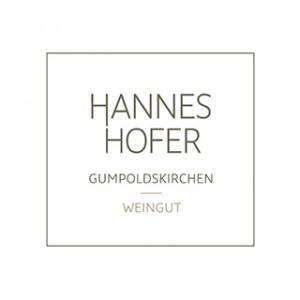 weingut_heuriger_hofer_hannes_thermenregion_niederoesterreich_wege_zum_wein_logo.jpg