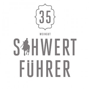 weingut_heuriger_schwertfuehrer_thermenregion_niederoesterreich_wege_zum_wein_logo.jpg