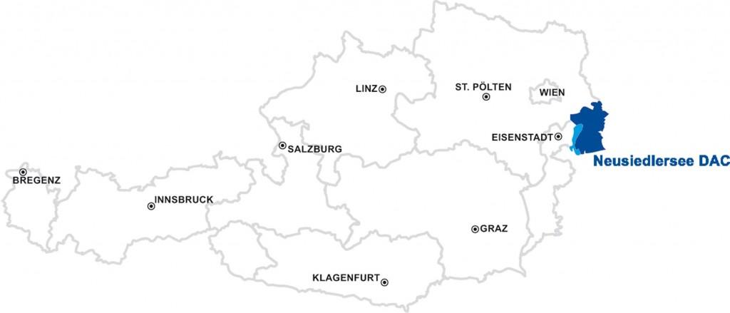 weinbaugebiet neusiedlersee burgenland oesterreich spinne large