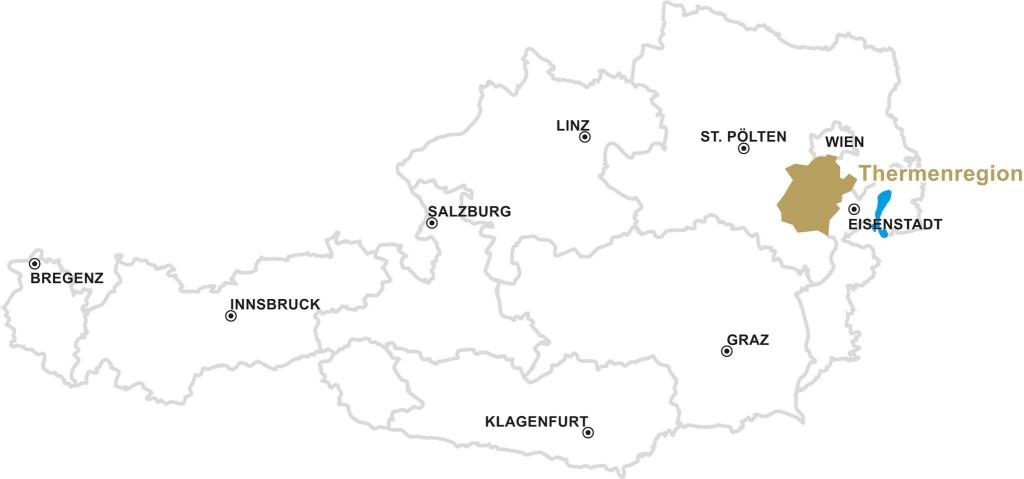 weinbaugebiet thermenregion oesterreich spinne large
