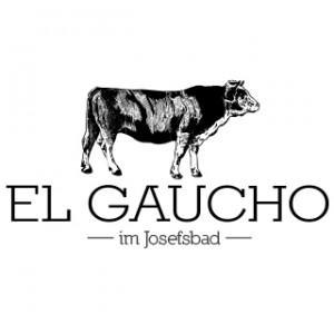 elGaucho_baden_logo