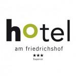 logo hotel friedrichshof wegezumwein small
