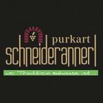 weingut buschenschank schneiderannerl purkart suedsteiermark steiermark wege zum wein logo small