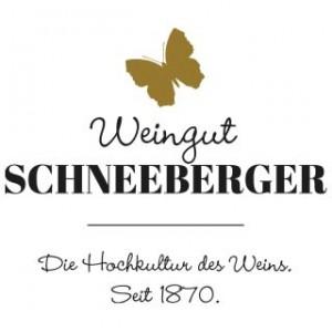 weingut_buschenschank_schneeberger_suedsteiermark_steiermark_wege_zum_wein_logo