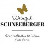 weingut buschenschank schneeberger suedsteiermark steiermark wege zum wein logo small