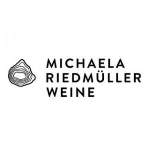 weingut_heuriger_riedmueller_carnuntum_niederoesterreich_wege_zum_wein_logo