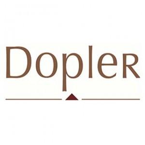weingut_heuriger_dopler_thermenregion_niederoesterreich_wege_zum_wein_logo