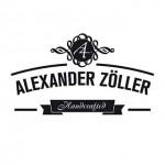 weingut alexander zöller kremstal niederösterreich wege zum wein logo small