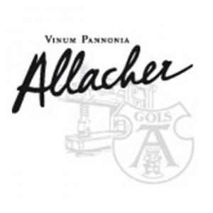 weingut_allacher_neusiedlersee_burgenland_wege_zum_wein_logo