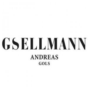 weingut_gsellmann_hans_andreas_neusiedlersee_burgenland_wege_zum_wein_logo