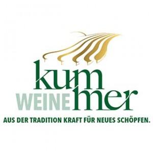 weingut_kummer_neusiedlersee_burgenland_wege_zum_wein_logo