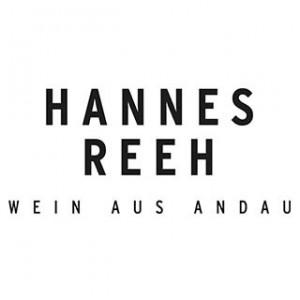 weingut_reeh_neusiedlersee_burgenland_wege_zum_wein_logo