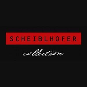 weingut_scheiblhofer_neusiedlersee_burgenland_wege_zum_wein_logo