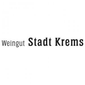 weingut_stadt_krems_kremstal_niederösterreich_wege_zum_wein_logo