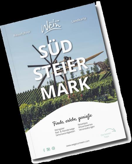 Front_Reisefuehrer_Suedsteiermark_schraeg